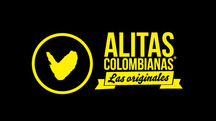alitas-colombianas.jpg