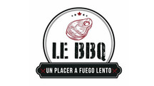 le-bbq.jpg
