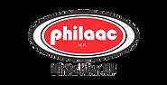 PHILAAC.png