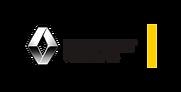 logos_Renault_285x180.png