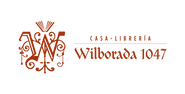 Logo_2_Wilborada_google_merchant.png