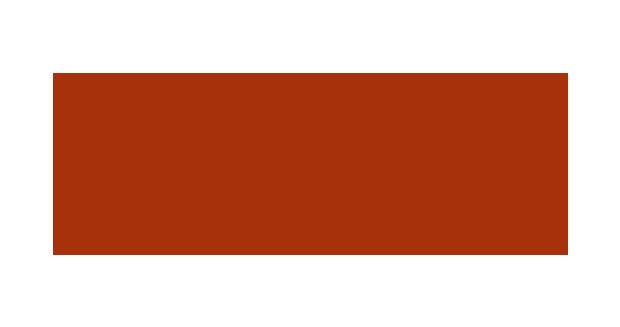 Wilborada