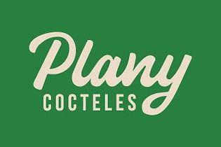 cocteles.jpg