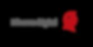 logo_minerva.png