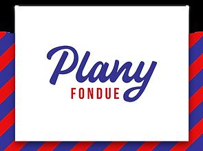 FONDEAU.png