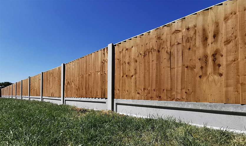 Fencing-Purleigh-Website-Header.jpg