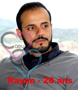 Rayan 28.jpg