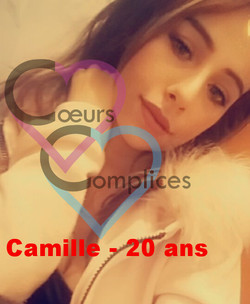 Camille 20.jpg