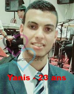 Yanis 23.jpg