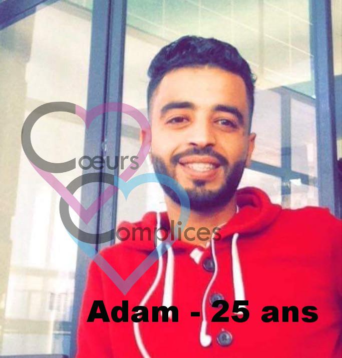 Adam 25.jpg
