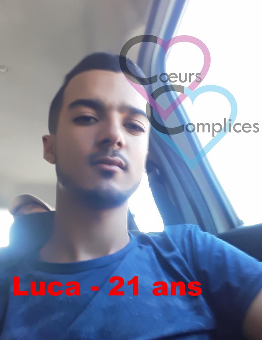 Luca 21.jpg