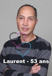 Laurent 53.JPG