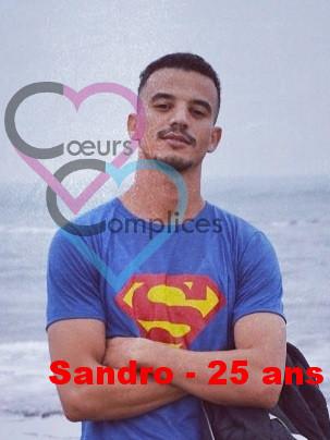 Sandro 25.jpg