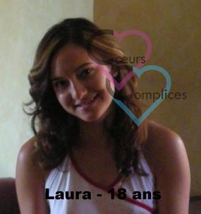 Laura 18.jpg