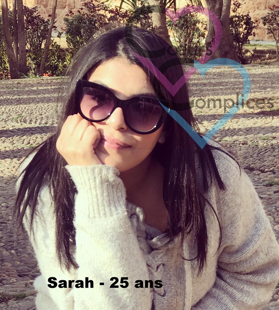 Sarah 25.jpg
