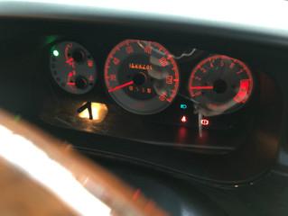L700 ミラジーノ ミニライトスペシャル 絶好調 整備済み