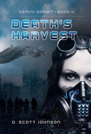 DeathsHarvest_WebsiteCover_v1.jpg
