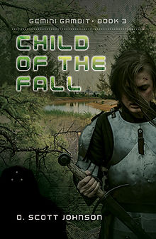ChildoftheFall_WebsiteCover_v1.jpg
