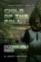 ChildoftheFall_WebsiteCover_PreOrderNow_