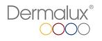 dermalux logo.png