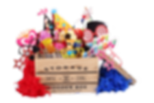 Fotobox Accessoires   Fotobox Neuss   Geburtstag Neuss