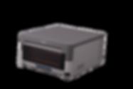 Drucker Fotobox Simmerath | Profi- Drucker | Photoboot Drucker | schneller Fotodrucker |