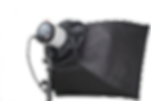 Studio-Blitz Fotobox | Photobooth Monschau | hohe Qualität der Fotobox