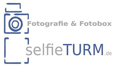 logoselfieturm_mit_hintergrund_5.jpg