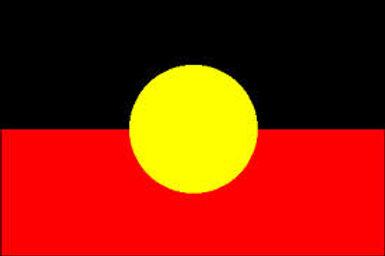 Aboriginal-Flag.jpg