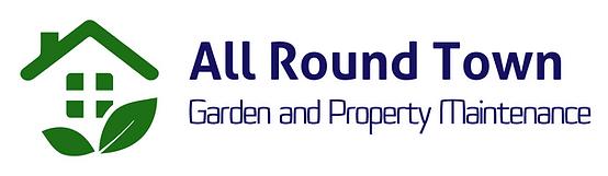Gardener Maidstone All Round Town logo