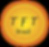 Logo Instituto TFT Brasil.png