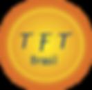 logo_TFT_azul_escuro.png