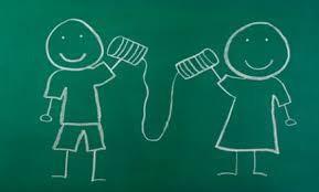 Recursos de CNV en castellano para madres, padres y docentes