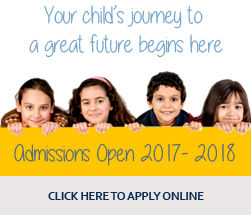 admission open 2018- 2019