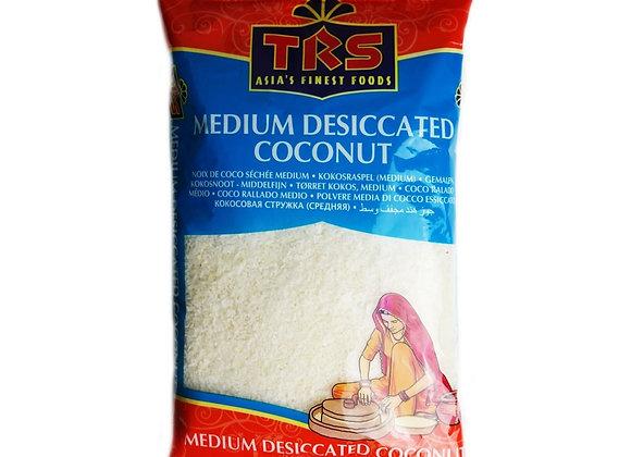 TRS Desiccated Coconut (Medium) 300Gm