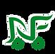 nadan foods logo copy (1).png
