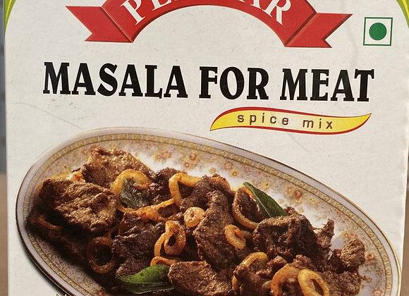 Periyar Meat Masala 200 gm
