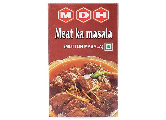 MDH Meat Masala 100 gm