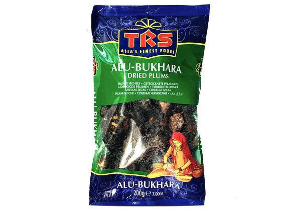 TRS Alu Bukhara (Dried Plum) 200 gm