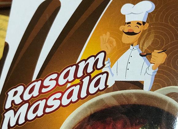 Grand Foods Rasam Masala