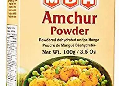 MDH Amchur Powder 100 gm