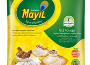 Mayil Idiappam/Appam (Rice) Podi 1 Kg