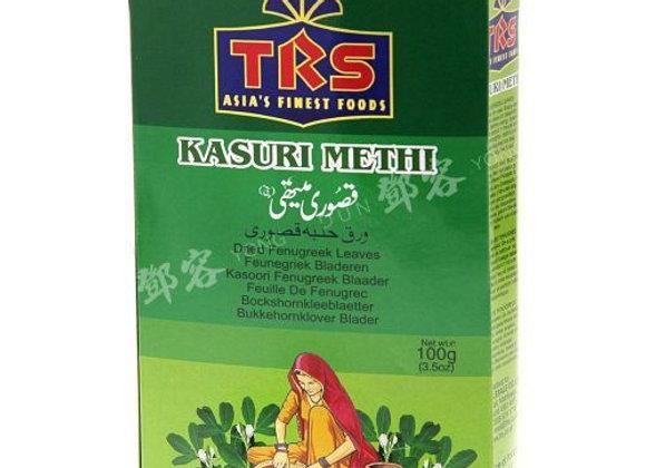 TRS Kasuri Methi 100 gm