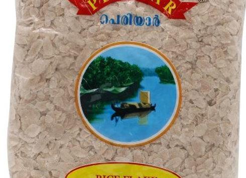 Periyar Aval (Rice Flakes - Brown) 300 gm