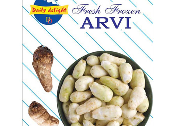 Daily Delight Frozen Arvi 454 gm