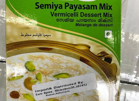 Brahmins Semiya Payasam Mix 200 gm