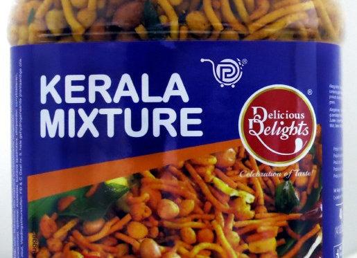 Daily Delight Kerala Mixture 400 gm
