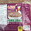 Thumbnail: Grand Foods Horse Gram (Muthira) 500 gm