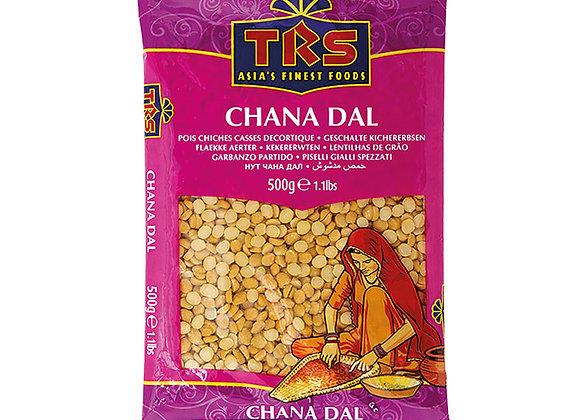 TRS Chana Dal 500 gm