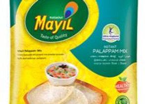 Mayil Easy Palappam Mix 500 gm